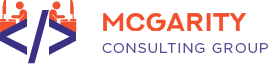 Mcgarity Consulting Group